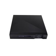 16 Channel  H.265 DVR 5 MP