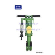 Pneumatic hammer drill Y24