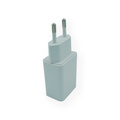 US EU UK Plug Wall Ac Charger