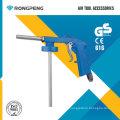 Rongpeng 616 Air Under Coating Gun Air Tool Accessories