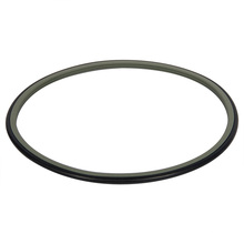 PTFE Rotary Seals for Mechanical Tools -Grs