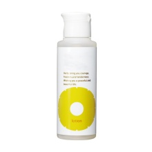Biqian New body hair removal cream