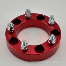 PCD 5X139.7 Wheel Spacer Wheel Adaptor for Wheel Hub