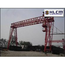 General Gantry Crane 08 (TGC-01)