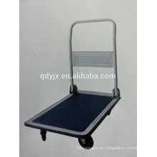 plataforma de mano PH1501