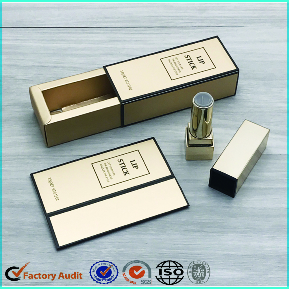 Lipstick Packaging Box Zenghui Paper Packaging Co 4