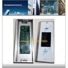 Pièces d'ascenseur Kone lop KM8630273H02 KM863029