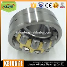 23168CKF3 340X580X190mm rolamento de rolos esférico para gerador de vento