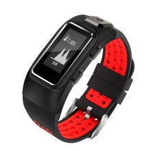 Sim Kart Yok Smart GPS Tracker Band