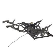 Mecanismo de la silla reclinable con kits del actuador Linear eléctrico (FY4311 #)