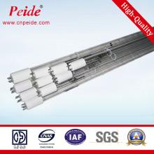 40W Light Sources Ultraviolet Lamp for Sale