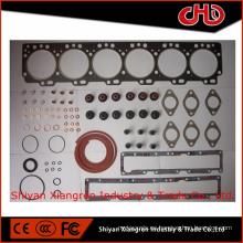 OEM DCEC motor 6CT kit de junta superior 3802086 3802341