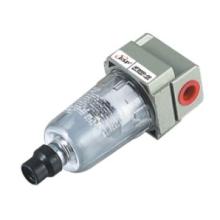 Ningbo ESP pneumatics AF series air filter