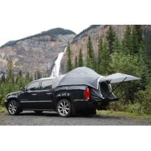 Custom Truck Tent, Best Car Roof Tent