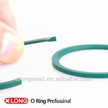 viton fitting gasket ring