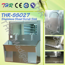 Lavabo médico (THR-SS027)