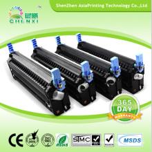 Ep86 Color Toner Cartridge Compatible for Canon Lbp-5700 Lbp-5800 Lbp-2710 Lbp-2810