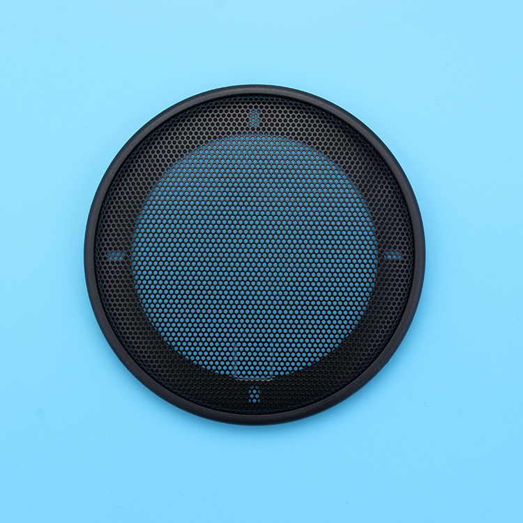 5 Inch Car Speaker Mask 01XL