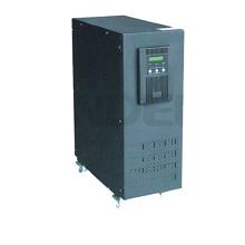 Power Supply(ups power supply)