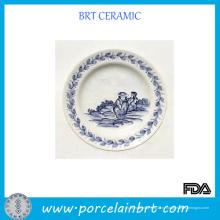 Современный Нестандартный Дизайн Керамической Плиты