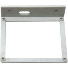 Caja de gancho rotatorio, sistema de cambio de Color (QS-F08-14)