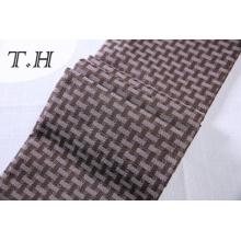 Upholstery Fabric for Modern Furniture Dobby Fabric