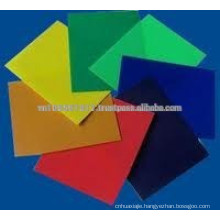 1220mm x 2440mm GPPS sheet