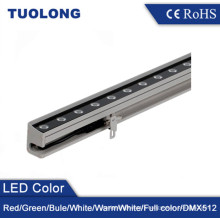 New Product IP65 CREE LED Chip LED Wall Washer Light