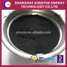high quality coconut shell activated carbon powder manufacturers in petrochemical industry