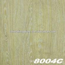 2013 high quality waterproof outdoor deck floor covering