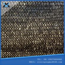 High-quality UV-proof sunshade net
