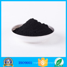 ISO coconut shell powder food grade activated carbon