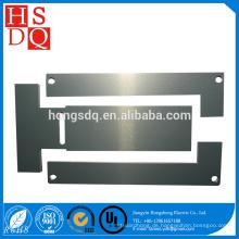 Spezielle Verwendung TL-Form Elektrischer Transformator Silikon Stahl m6