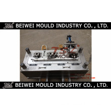 Quality Plastic Car Radiator Tank Mould