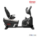 Gim Popular Cardio Machine Recumbent Bike