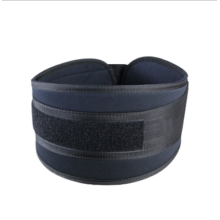 Worth buying weightlifting back support  squats deadlifts fitness belts
