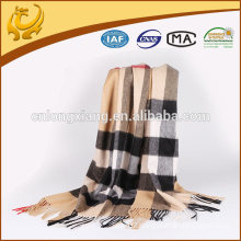 2015 new style beautiful cashmere pashmina shawls