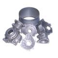 La aleación de aluminio a presión el conector de la maquinaria de la fundición