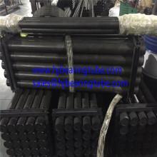 ASTMA519 AISI4130 tube de forage sans soudure tube en acier 30CrMo