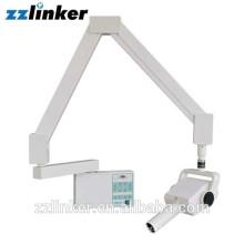 LK-C12 Wall Mounted Dental X ray Unit