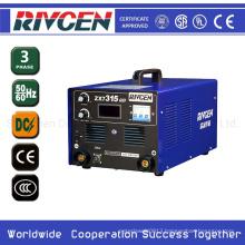 Arc315 DC Inverter Mosfet Arc Welding Machine