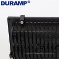 Projecteur LED Duramp IP65
