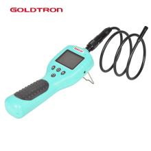 GOLDTRON GV308 Digital Videoscope   with 8.5mm Diameter Imager Head Inspection Camera