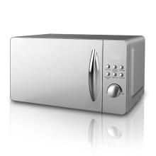 Horno eléctrico del precio barato de la alta calidad, horno de microonda