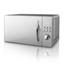 High Quality Cheap Price Electric Oven, Microwave Oven