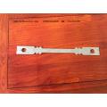Wall Tie for Aluminium Formwork, Steel Panel Plywood Formwork