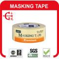 Great Quality Masking Tape - W22