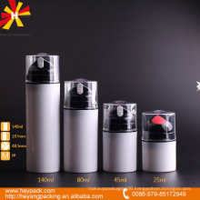 25m 45ml 80ml 140ml beauty product packaging