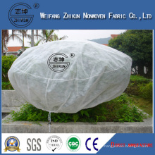 UV Resistant Agriculture Nonwoven Fabric
