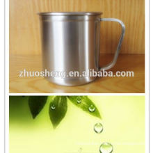 modern wholesale easy to go luxury coffee cups